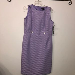 Tahari Dress size 12